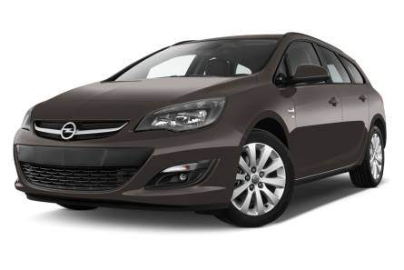 leasing opel astra avec club auto. Black Bedroom Furniture Sets. Home Design Ideas