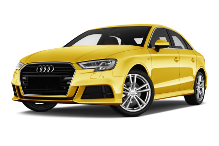leasing audi a3 berline avec club auto. Black Bedroom Furniture Sets. Home Design Ideas