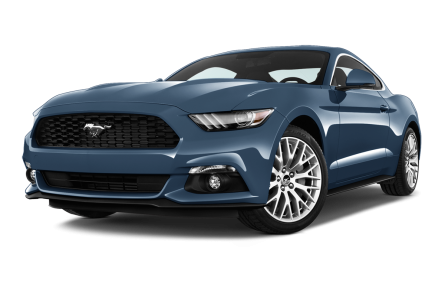 mandataire ford mustang fastback moins chere club auto. Black Bedroom Furniture Sets. Home Design Ideas