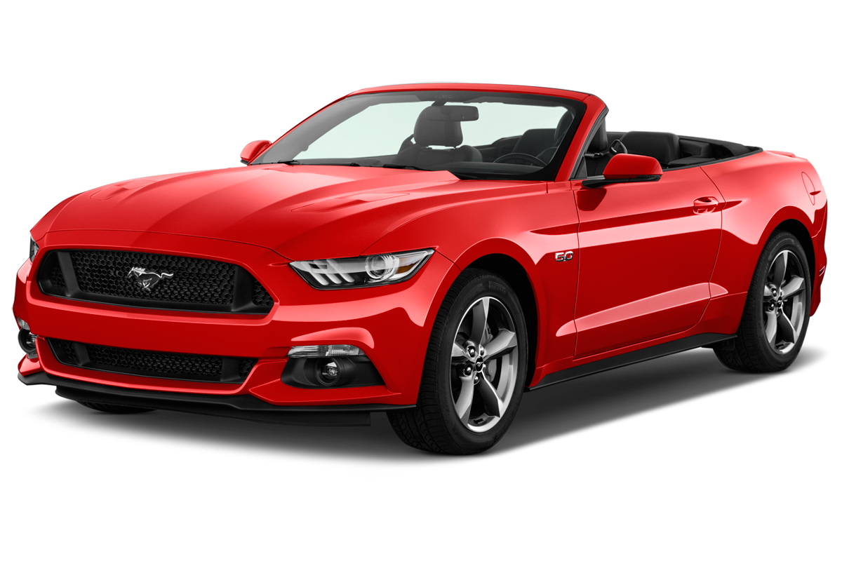 mandataire ford mustang convertible moins chere club auto. Black Bedroom Furniture Sets. Home Design Ideas